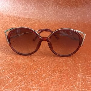 ✨Authentic Dior retro style sunglasses